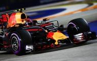 Nhiều siêu xe F1 sắp lăn bánh tại Việt Nam ngay tháng 4