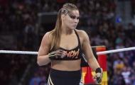 Sau Wrestlemania 35, Ronda Rousey rời sàn đấu WWE