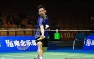 Tiến Minh giành tấm HCĐ lịch sử giải vô địch châu Á ở tuổi 36
