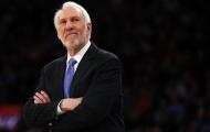 """""""Thầy phù thủy"""" sắp cam kết tương lai với Spurs"""