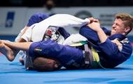 Lần đầu tiên Việt Nam tổ chức Giải Vô địch Jiu-Jitsu mang tầm cỡ quốc tế