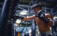 Trần Văn Thảo quyết knock-out võ sĩ quyền anh hàng đầu Trung Quốc