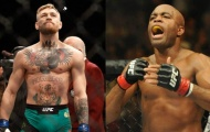 Anderson Silva muốn có trận superfight với Conor McGregor