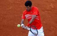 Vô địch Madrid Open 2019, Djokovic san bằng kỷ lục của Nadal