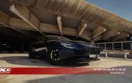 Ai sẽ là chủ nhân Aston Martin DB11 AMR đầu tiên tại Việt Nam?