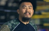 Fan Trung Quốc gửi tâm thư cầu xin Từ Hiểu Đông cứu võ cổ truyền