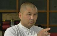 Ngụy Lôi: 'Đánh với tôi, sợ rằng Điền Dã không đủ tiền trả viện phí'