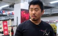 Từ Hiểu Đông gặp rắc rối lớn khi đụng tượng đài võ thuật Trung Hoa