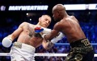 Conor Mcgregor lại tiết lộ khả năng trở lại Boxing