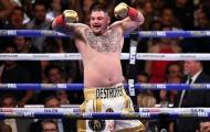 Đánh bại Joshua lần thứ 2, Ruiz mới xứng đáng là ngôi sao Boxing