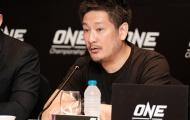 Tỷ phú Thái Lan xác nhận đưa giải MMA lớn nhất châu Á tới Việt Nam