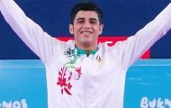 Nhà vô địch Karate Olympic qua đời vì tai nạn giao thông ở tuổi 18