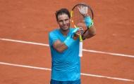 Những điều rút ra từ giải đơn nam Roland Garros 2019
