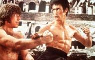 'Lý Tiểu Long có thể đánh bại đối thủ ở mọi cấp độ'