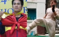 Sư đệ của Flores sẵn sàng gặp cựu vô địch SEA Games
