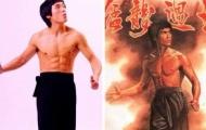 'Truyền nhân Lý Tiểu Long' đòi tỷ thí cùng Từ Hiểu Đông, Chân Tử Đan