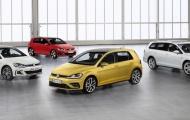 Doanh số Volkswagen tăng trưởng nhẹ tại Việt Nam và trên toàn cầu trong tháng 6