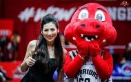 Audi Việt Nam thể hiện cam kết phát triển và gắn bó lâu dài với bóng rổ nước nhà