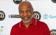 Mike Tyson dùng 'cậu nhỏ giả', nước tiểu con mình khi kiểm tra doping