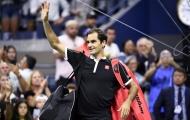Federer bị loại, còn ai có thể cản Nadal tại US Open 2019!