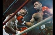 Lí do Mike Tyson sẽ thất bại nếu tham gia bộ môn MMA