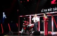 Trải nghiệm tiện ích đỉnh cao của ứng dụng My Honda+ lần đầu tiên ra mắt thị trường xe Việt