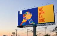 Tình nguyện viên tố ban tổ chức SEA Games đối xử bất công