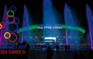 Những điều đáng chờ đợi trong lễ khai mạc SEA Games 30