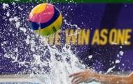 Thái Lan ẵm HCV đầu tiên ở SEA Games 30