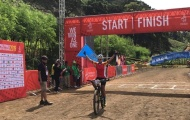 Môn Xe đạp có HC vàng đầu tiên cho Việt Nam