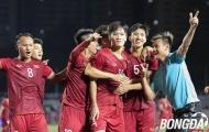 Lịch thi đấu SEA Games 30 ngày 2/12 - Đợi chờ Cử tạ, hy vọng Wushu