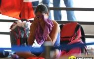 Ánh Viên vào chung kết 2 nội dung, Phương Anh rơi lệ vì bị loại cay đắng
