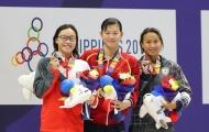 Trực tiếp SEA Games 30 (07/12) - U22 vào chung kết, Việt Nam đã có 45 HCV
