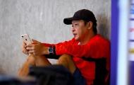 Sau scandal mượn tiền không trả, HLV Đặng Anh Tuấn xin thôi dẫn dắt Ánh Viên