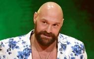 Tyson Fury dự định quay trở lại giải đấu vật chuyên nghiệp tại Wrestle Mania 36
