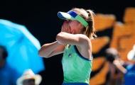 Bán kết đơn nữ Australian Open: Kết quả gây sốc