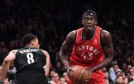 Lịch thi đấu NBA 13/2: Tâm điểm miền Đông, Lakers thẳng tiến?