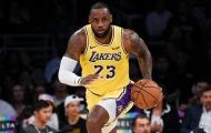 Lịch thi đấu NBA 24/2:  Thách thức chờ Lakers, cơ hội cho Spurs