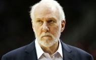 Lịch thi đấu NBA 27/2: Spurs gặp chướng ngại khó, Celtics tiếp đà trở lại?