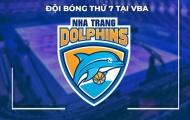 'Sếp lớn' Nha Trang Dolphins tiết lộ mục tiêu của đội bóng tại VBA 2020