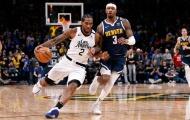 Lịch thi đấu NBA 29/2: Bucks đương đầu thách thức, Clippers tương ngộ kỳ phùng