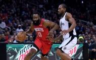 Lịch thi đấu NBA 6/3: Đại chiến miền Tây, Denver 'ngư ông đắc lợi'?