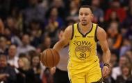 Lịch thi đấu NBA 8/3: Rockets 'giải đen'? Chờ Curry 'nổ súng'