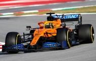 McLaren bỏ chặng Australia vì có thành viên dương tính virus corona