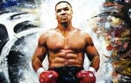 Mike Tyson và những bài học đắt giá