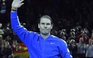 Djokovic khuyên mọi người tự cách ly ở nhà, Nadal gửi thông điệp ấm lòng giữa đại dịch COVID-19