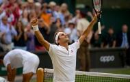 'Wimbledon 2020 nên hủy bỏ, không còn cách nào khác'