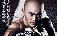 'Đệ nhất thiếu lâm' bị mỉa mai khi muốn đấu Mike Tyson