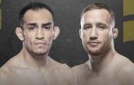 Chủ tịch Dana White tiết lộ thời gian khởi động lại UFC