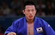 Cựu võ sĩ vô địch thế giới bị bắt vì xâm hại trẻ vị thành niên